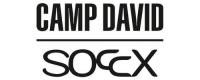 camp-david-soccx