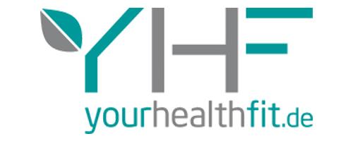 yourhealthfit