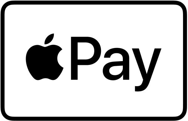 apple pay deutsche bank