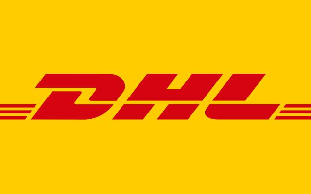 DHL Sendungsverfolgung Infos